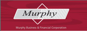 Company or Small Businesses for Sale in Orlando, Florida | Murphy - Orlando Business Brokers
